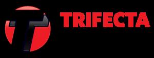 Trifecta Team